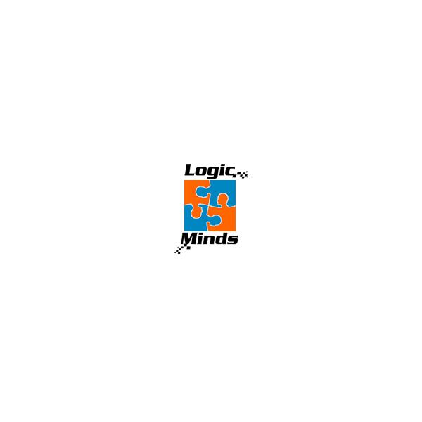 (c) Logicminds.com.br
